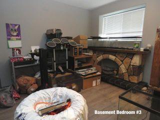 Photo 46: 2 950 IDA Lane in : Westsyde House for sale (Kamloops)  : MLS®# 130729