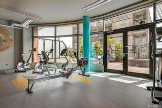 Photo 9: 526 1029 View St in : Vi Downtown Condo for sale (Victoria)  : MLS®# 878538