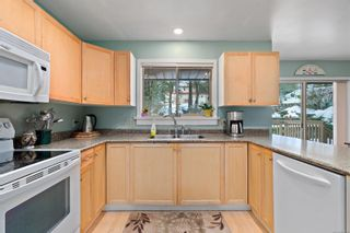 Photo 7: 3820 Cardie Crt in : SW Strawberry Vale House for sale (Saanich West)  : MLS®# 865975
