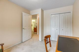 Photo 22: 3137 1818 Simcoe Boulevard SW in Calgary: Signal Hill Residential for sale : MLS®# A1059455