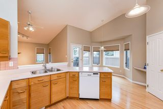 Photo 15:  in Edmonton: Zone 16 House for sale : MLS®# E4265931