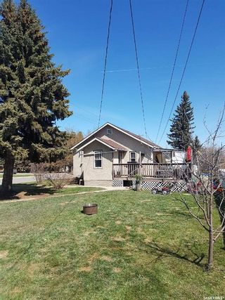 Photo 24: 296 3rd Avenue West in Unity: Residential for sale : MLS®# SK805512