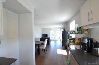 Photo 11: 401 826 Esquimalt Rd in VICTORIA: Es Esquimalt Condo for sale (Esquimalt)  : MLS®# 811790