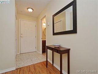 Photo 15: 203 649 Bay St in VICTORIA: Vi Downtown Condo for sale (Victoria)  : MLS®# 759981