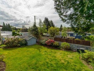 Photo 3: 5404 EGLINTON Street in Burnaby: Deer Lake Place House for sale (Burnaby South)  : MLS®# R2574244