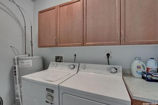 Photo 27: 901 1901 Victoria Avenue in Regina: Downtown District Residential for sale : MLS®# SK837345