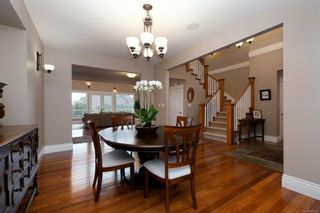 Photo 11: 2158 Nicklaus Dr in Langford: La Bear Mountain House for sale : MLS®# 867414