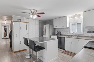 Photo 4: 4405 50 Avenue: Cold Lake Mobile for sale : MLS®# E4249464