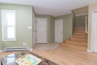 Photo 10: 117 2723 Jacklin Rd in : La Langford Proper Row/Townhouse for sale (Langford)  : MLS®# 885640