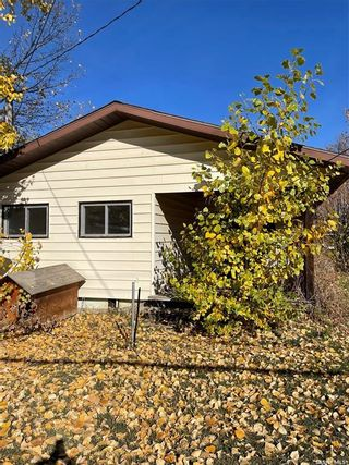 Photo 17: 241 30th Street in Battleford: Residential for sale : MLS®# SK871719