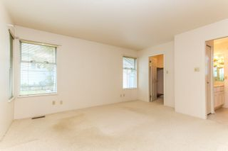 Photo 17: 1909 155 Street in Surrey: King George Corridor House for sale (South Surrey White Rock)  : MLS®# R2516765