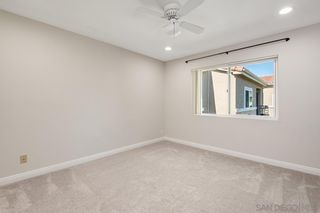 Photo 25: UNIVERSITY CITY Condo for sale : 1 bedrooms : 7575 Charmant Dr #1004 in San Diego