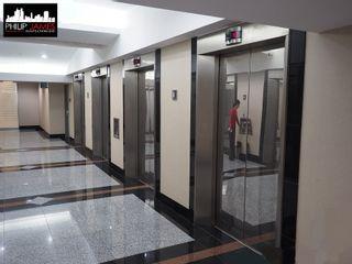 Photo 7: Offices For Sale in Torres De Las Americas