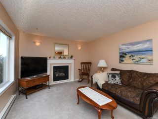 Photo 3: 2493 Kinross Pl in COURTENAY: CV Courtenay East House for sale (Comox Valley)  : MLS®# 833629