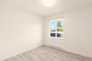 """Photo 8: 312 38013 THIRD Avenue in Squamish: Downtown SQ Condo for sale in """"THE LAUREN"""" : MLS®# R2614913"""