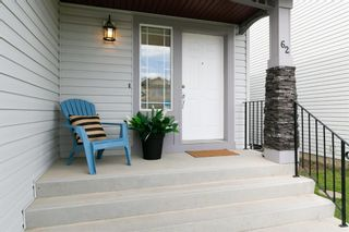 Photo 3: 62 Weston Park SW in Calgary: West Springs Detached for sale : MLS®# A1107444