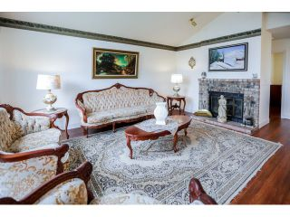 Photo 8: 14706 ST.ANDREWS Drive in Surrey: Bolivar Heights House for sale (North Surrey)  : MLS®# F1436895
