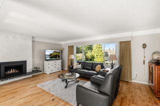 Photo 8: 4568 Montford Cres in : SE Gordon Head House for sale (Saanich East)  : MLS®# 869002