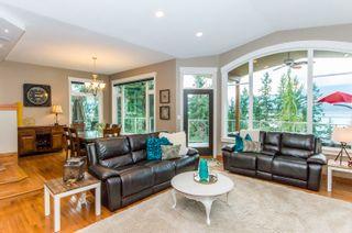 Photo 19: 5000 Northeast 11 Street in Salmon Arm: Raven House for sale (NE Salmon Arm)  : MLS®# 10131721