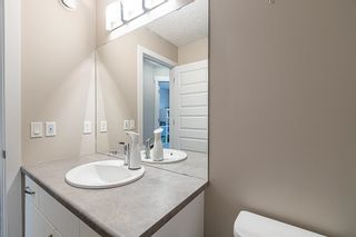 Photo 42: 87 JOYAL Way: St. Albert Attached Home for sale : MLS®# E4265955
