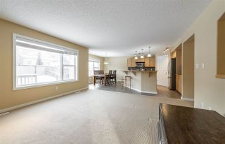 Photo 21: 1315 MALONE Place in Edmonton: Zone 14 House for sale : MLS®# E4228514