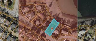 Photo 9: 3974 Hammond Bay Rd in : Na Hammond Bay Land for sale (Nanaimo)  : MLS®# 887575