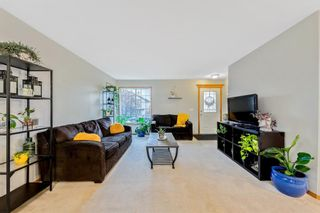 Photo 6: 56 Luxstone Crescent SW: Airdrie Detached for sale : MLS®# A1131266