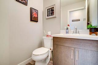Photo 7: 176 RADCLIFFE Wynd: Fort Saskatchewan House Half Duplex for sale : MLS®# E4246130