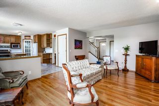 Photo 29: 49 RIVERVIEW Close: Cochrane Detached for sale : MLS®# C4305614