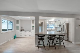 Photo 1: 117 Havenhurst Crescent SW in Calgary: Haysboro Detached for sale : MLS®# A1052524