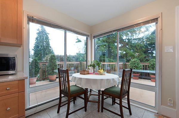 Photo 13: Photos: 4073 W 19TH Avenue in Vancouver: Dunbar House for sale (Vancouver West)  : MLS®# V995201