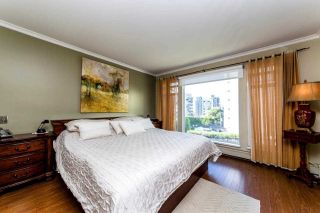 """Photo 15: 13 2150 MARINE Drive in West Vancouver: Dundarave Condo for sale in """"LINCOLN GARDENS"""" : MLS®# R2289242"""