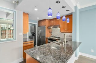 Photo 11: 715 21 Dallas Rd in : Vi James Bay Condo for sale (Victoria)  : MLS®# 868775