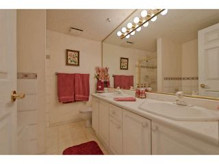 """Photo 9: 313 3658 BANFF Court in North Vancouver: Northlands Condo for sale in """"The Classics"""" : MLS®# V1062281"""
