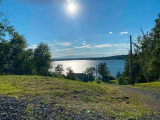 Photo 3: 206 Lower Road in Pictou Landing: 108-Rural Pictou County Residential for sale (Northern Region)  : MLS®# 202115670