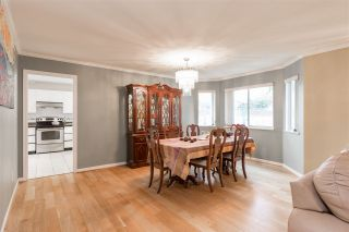 Photo 4: 4636 KITCHER Place in Richmond: West Cambie House for sale