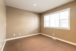 Photo 24: 2349  & 2351 22 Street NW in Calgary: Banff Trail Detached for sale : MLS®# A1035797