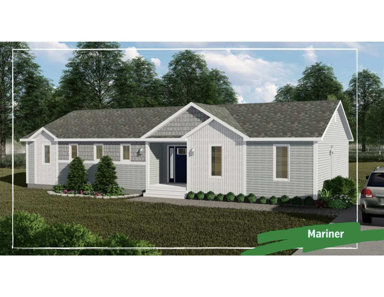 Main Photo: Lot 49 Birdsong Lane in Hubley: 40-Timberlea, Prospect, St. Margaret`S Bay Residential for sale (Halifax-Dartmouth)  : MLS®# 202105419
