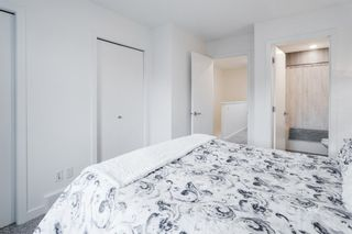 Photo 19: 948 Walden Drive SE in Calgary: Walden Row/Townhouse for sale : MLS®# A1149690