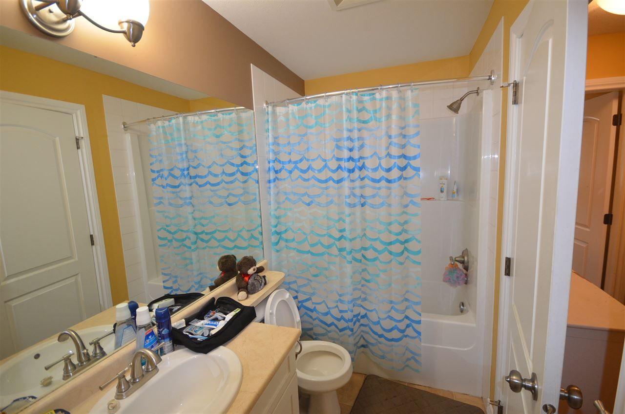 """Photo 11: Photos: 8320 87 Street in Fort St. John: Fort St. John - City SE 1/2 Duplex for sale in """"MATHEWS PARK"""" (Fort St. John (Zone 60))  : MLS®# R2487451"""
