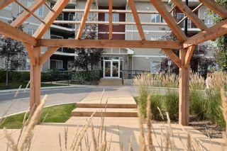 Photo 2: 1231 1540 SHERWOOD Boulevard NW in Calgary: Sherwood Condo for sale : MLS®# C4133168