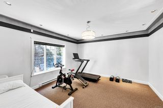 Photo 17: 2123 Nicklaus Dr in : La Bear Mountain House for sale (Langford)  : MLS®# 886202