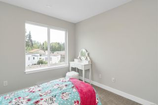 Photo 26: C 242 Petersen Rd in : CR Campbell River Central Row/Townhouse for sale (Campbell River)  : MLS®# 880299