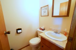 Photo 28: 5 Laurier Street in Haywood: House for sale : MLS®# 202121279