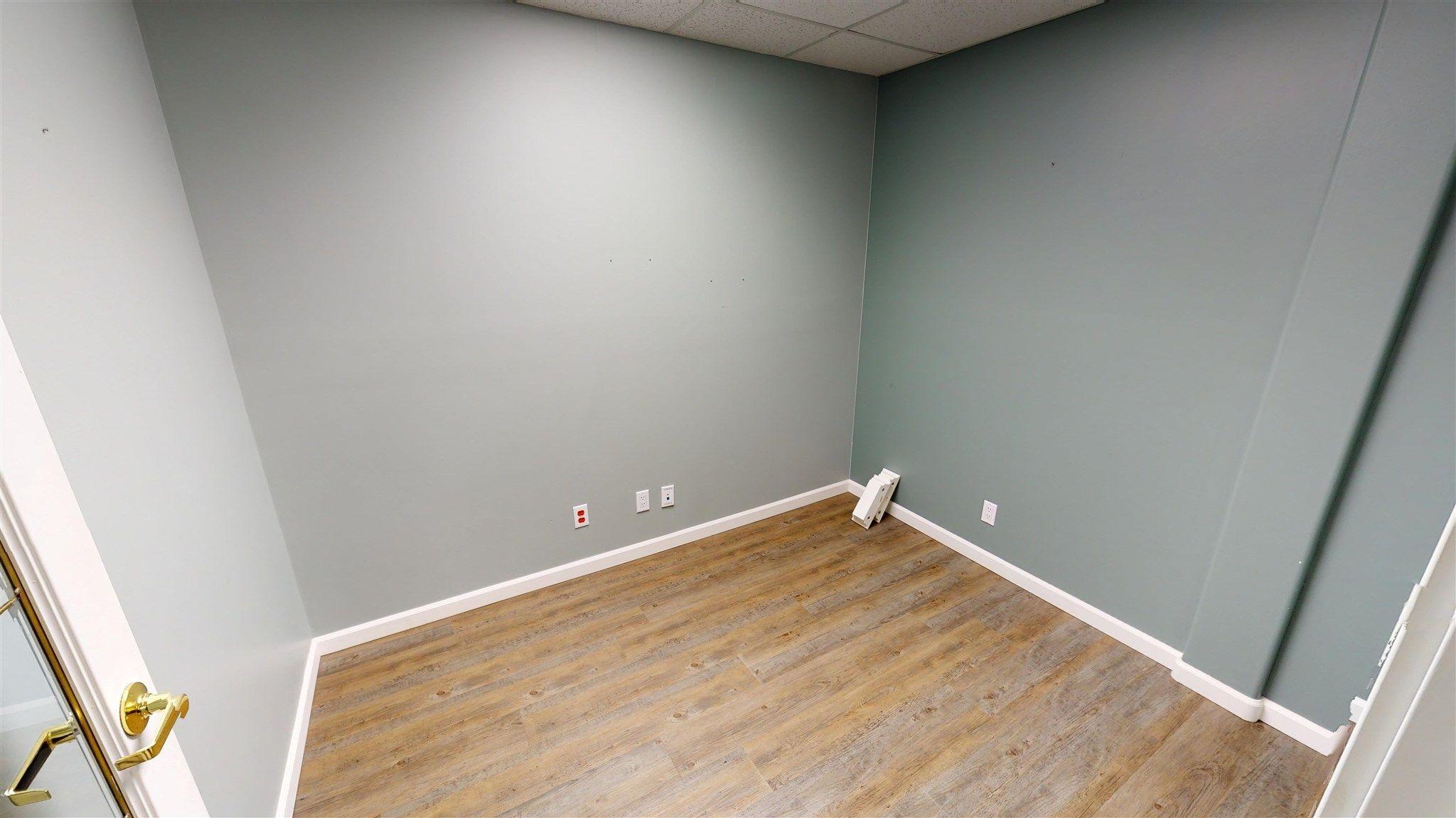 Photo 14: Photos: 10067 100 Avenue in Fort St. John: Fort St. John - City NW Office for sale (Fort St. John (Zone 60))  : MLS®# C8039097