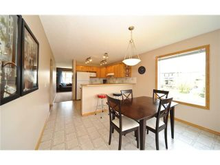 Photo 4: 304 SOMERSIDE Close SW in CALGARY: Somerset Residential Detached Single Family for sale (Calgary)  : MLS®# C3491348