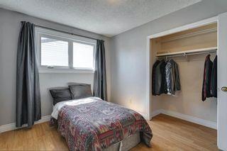 Photo 19: 111 Deerpath Court SE in Calgary: Deer Ridge Detached for sale : MLS®# A1121125