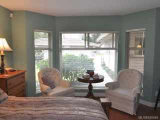 Photo 9: 911 Lakes Blvd in FRENCH CREEK: PQ French Creek Row/Townhouse for sale (Parksville/Qualicum)  : MLS®# 626665