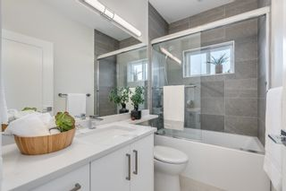 Photo 22: 6446 ARGYLE Street in Vancouver: Knight 1/2 Duplex for sale (Vancouver East)  : MLS®# R2609018