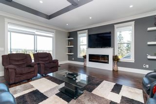Photo 12: 210 Calder Rd in : Na University District House for sale (Nanaimo)  : MLS®# 872698